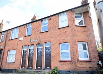 1 bed flat to rent in Fairfax Drive, Westcliff-On-Sea SS0