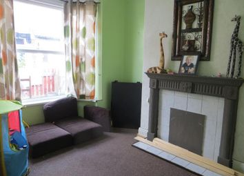 Thumbnail 3 bed terraced house for sale in Pitt Street, Hull, East Yorkshire