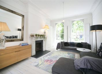 Thumbnail 3 bedroom maisonette for sale in Cassland Road, South Hackney