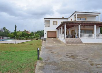 Thumbnail 7 bed chalet for sale in Es Garrovers, Marratxí, Spain