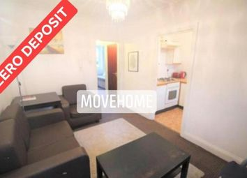 Thumbnail 1 bed flat to rent in Northdown Street, Kings Cross