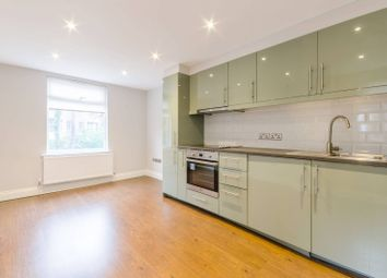 Thumbnail 2 bed flat for sale in Manor Park Parade, Lewisham