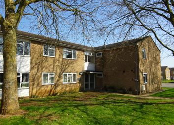 Thumbnail 2 bed flat to rent in Sycamore Drive, Carterton