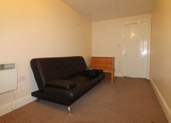 Thumbnail 2 bed semi-detached house to rent in Corwell Lane, Uxbridge