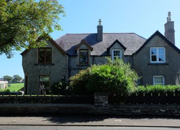 Thumbnail 3 bed property for sale in Randolph Place, Wick