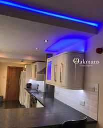 Thumbnail 6 bed property to rent in Heeley Road, Birmingham, West Midlands.