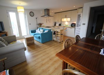 2 bed flat to rent in Grosvenor Place, Colchester CO1