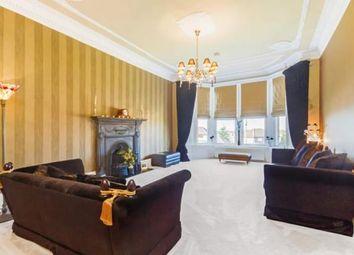 Mansionhouse Road, Mount Vernon, Glasgow, Lanarkshire G32