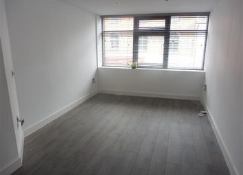 Thumbnail 2 bed flat to rent in Marlborough Street, Kidderminster