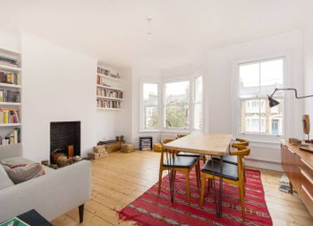 Thumbnail 2 bed flat to rent in Waller Road, Telegraph Hill