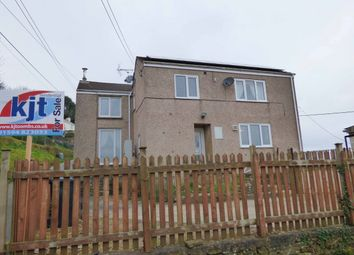 Thumbnail 3 bed detached house for sale in Spout Lane, Drybrook