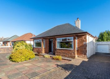 Thumbnail 3 bed detached bungalow for sale in 119 Castlehill Road, Ayr