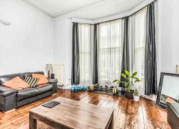 Thumbnail  Studio for sale in Ventnor Villas, Hove