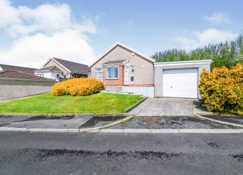 Thumbnail 3 bed detached bungalow for sale in Manor Hill, Miskin, Pontyclun