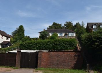 Thumbnail 2 bed property for sale in Birmingham Road, Lickey End, Bromsgrove