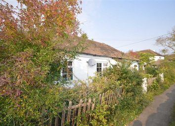 Thumbnail 2 bed cottage for sale in The Alley, Hamstreet, Kent