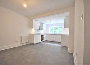 Thumbnail 2 bed flat to rent in Valley Rise, Watford