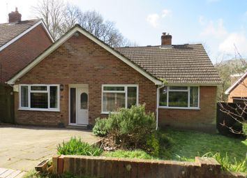 4 bed detached house for sale in Hillside Road, Hastings TN34
