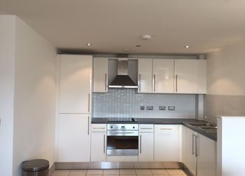 Thumbnail 1 bed flat to rent in Standish Street, Liverpool