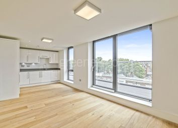 Thumbnail 3 bedroom maisonette to rent in Argo House, 180 Kilburn Park Road, London