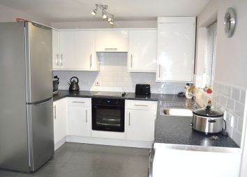 Thumbnail 3 bed end terrace house for sale in Primary Avenue, Bootle