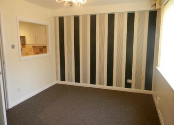 Thumbnail 1 bedroom flat to rent in Little High Street, Lawson Court, Hull