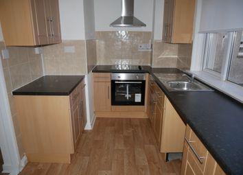 Thumbnail 2 bedroom flat to rent in Livingstone Drive, East Kilbride, South Lanarkshire