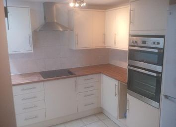 Thumbnail 7 bed terraced house to rent in Teignmouth Road, Selly Oak, Birmingham