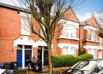 3 bed maisonette for sale in Kelling Gardens, Croydon CR0