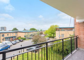 Thumbnail 3 bedroom property for sale in Clayponds Gardens, Ealing
