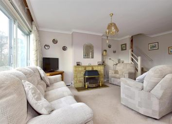Thumbnail 4 bed bungalow for sale in Sandhurst Road, Tunbridge Wells, Kent