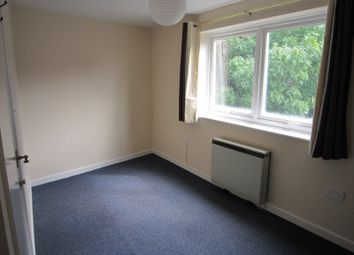 Thumbnail Room to rent in Milford Street, Salisbury, Wiltshire