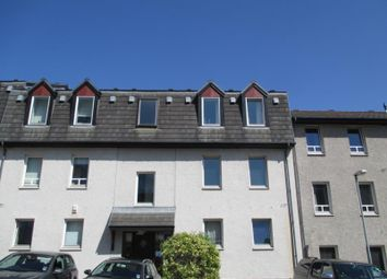 2 bed flat to rent in Strawberry Bank Parade, Aberdeen AB11