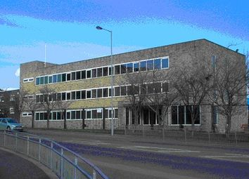 Thumbnail Office to let in Hamilton House, Cemetery Road