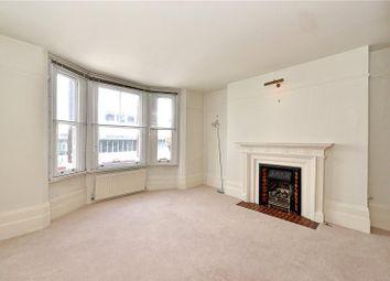 Thumbnail 2 bedroom flat to rent in Luxborough Street, Marylebone