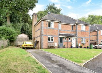 Thumbnail 2 bed detached house for sale in Kiln Lane, Old Alresford, Alresford, Hampshire