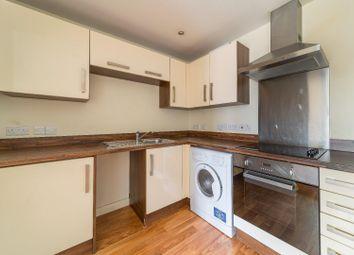 Thumbnail Studio to rent in Regent House, Penistone Road