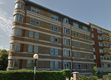 Thumbnail 3 bed flat for sale in Prince Albert Road, London