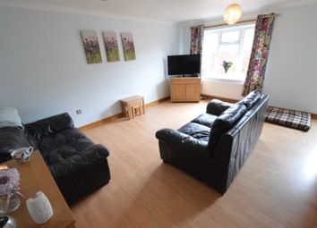 Thumbnail 2 bed town house for sale in Cooke Close, Chapel Break, Norwich