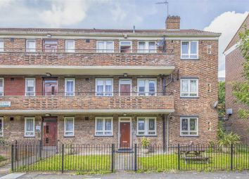 Thumbnail 3 bed flat for sale in Cator Street, London