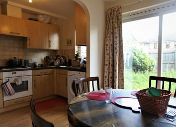 Thumbnail 2 bed terraced house to rent in Chestnut Grove, Crystal Palace