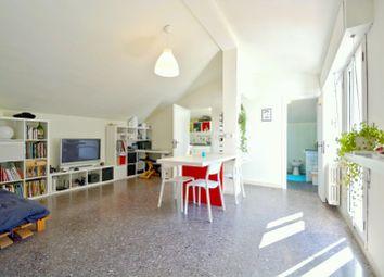 Thumbnail 1 bed apartment for sale in Ponte Dei Tre Archi, Venice City, Venice, Veneto, Italy