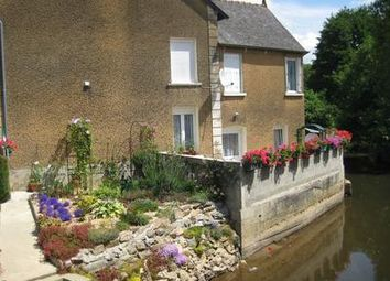 Thumbnail 4 bed property for sale in Plumieux, Côtes-D'armor, France