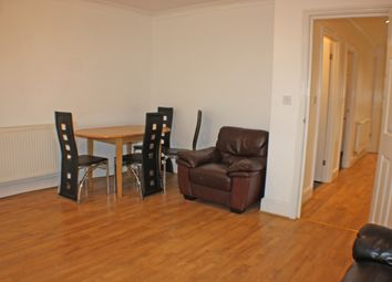 Thumbnail 4 bed end terrace house to rent in Parham Drive, Gants Hill