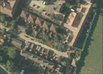 Thumbnail Land for sale in Stock Chase, Heybridge, Essex, UK