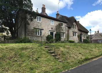 Thumbnail 2 bedroom semi-detached house to rent in Tyntshill, Mells, Frome, Somerset