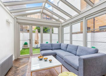 3 bed maisonette for sale in Guilford Street, Bloomsbury, London WC1N