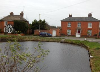 Thumbnail 5 bed property to rent in Bowman, Playing Field Lane, Martham, Great Yarmouth