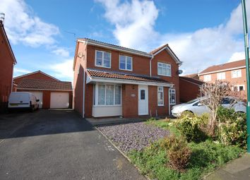 3 bed semi-detached house for sale in Ings Lane, Brotton, Saltburn-By-The-Sea TS12