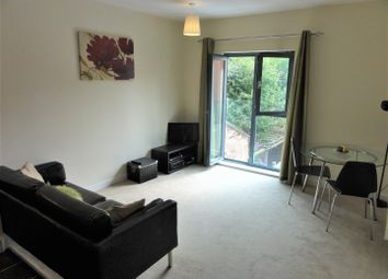 Thumbnail 1 bed flat for sale in Ansty Court, 26 Mary Street, Birmingham
